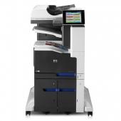HP LaserJet M775z (CC524A)
