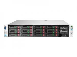 HP DL380p Gen8 E5-2620