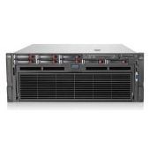 HP 643066-421