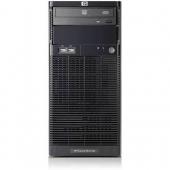 HP 506668R-421