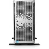 HP ML350e 665864-B21