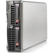 HP BL460c G7 E5620 6G 1P