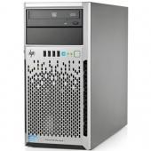 HP 470065-723 ML350e Gen8 E5-2407 1x4GB 1x1TB