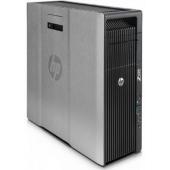 HP CRONOS Z620