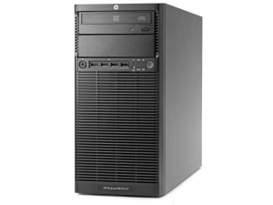 HP ProLiant ML110-G7 E3-1220
