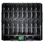 HP 507015-B21
