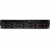 HP ProLiant DL180 G6 470065-510