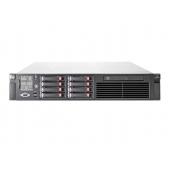 HP ProLiant DL380 G7 589150R-421