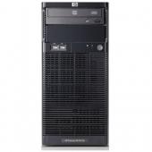 HP ProLiant ML110 G6 470065-341