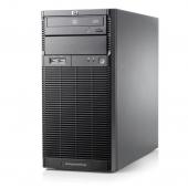 HP ProLiant ML110 G6 470065-321