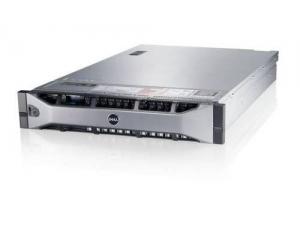R720 SRV R720225H7P2H-2S4 Dell
