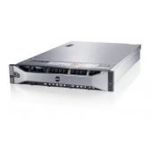 Dell R720 SRV R720225H7P2H-2S4