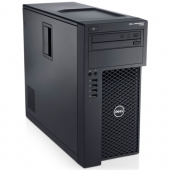 Dell T1650 E3-1270v2 2x4GB 1x1TB K2000 W8PRO SERVERDELLT16530