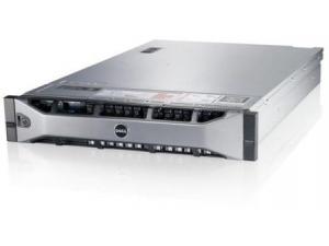 SRV R720225H7P2N-2D5 R720 2xE5-2650 Dell