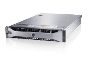 SRV R720235H7P1N-1D3 Dell
