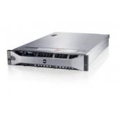 Dell SRV R720235H7P1N-1D3
