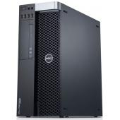 Dell T3600 E5-1650