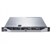 Dell R420135H7P1N-1D1