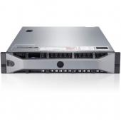 Dell PowerEdge R720 R720235H7P1N-1S1