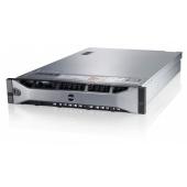 Dell R720235H7P2N-2S3
