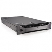 Dell R710225H7P2N-1D2