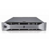 Dell R510235H7P2N-1D1