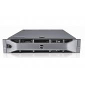 Dell R710235H7P2N-1S1