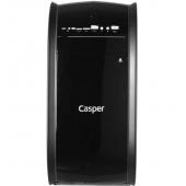 Casper NSH-3240-4L35V