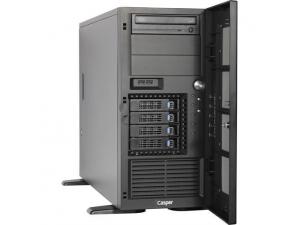PRO PHL E1220-8605F-2 Casper