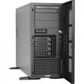 Casper PRO PHL E1220-8605F-2