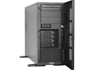 Pro PHL E1220-4L05F Casper