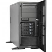 Casper Pro PHL E1220-4L05F