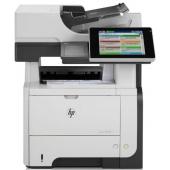 HP LaserJet CF118A M525C