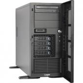 Casper PHC E242-4605X