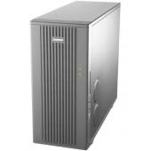 Casper Pro EX2100 MS Server Foundation