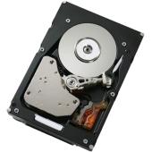 IBM 500GB 7200 6Gbps NL SAS
