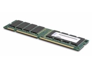 IBM 49y3747 8gb Pc3-10600 Cl9 Ecc Ddr3