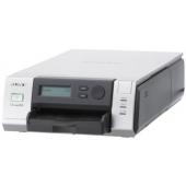 Sony UPX-C100
