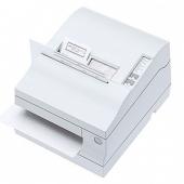 Epson TM-U950-083