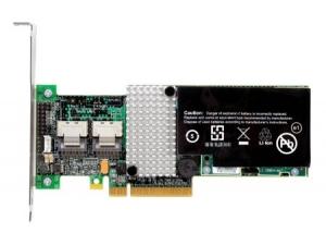 IBM ServeRAID M1000 Series