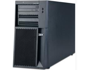 IBM Express x3500 M4 Xeon 6C E5-2620 95W 2.0GHz 3x300 (7383K1G)