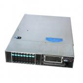 Intel Sr2625urlxr