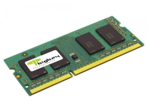 BTN414/4G 4GB Bigboy