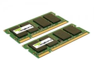 BTN480/2G 2GB Bigboy