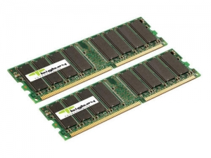 BTS309M2/2G 2GB Bigboy