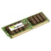 Bigboy BCSD3725-128D 128MB