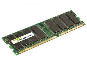 BTD926/512 512MB Bigboy