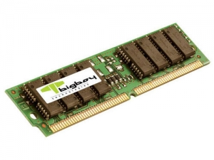 BCSDMEMXX-256U768D 512MB Bigboy