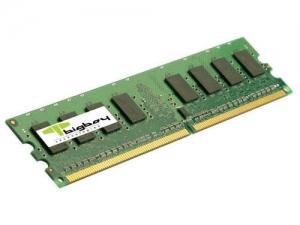 B800D2C6/2G 2GB DDR2 Bigboy