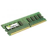 Bigboy B800D2C6/2G 2GB DDR2